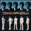 키보이스 (Key Boys) - 스테레오앨범 Vol.3 [LP]