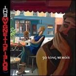 Magnetic Fields - 50 Song Memoir [Deluxe Edition]