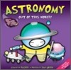 Astronomy : Out of This World!