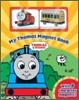 Thomas and Friends : My Thomas Magnet Book