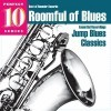 Roomful Of Blues - Jump Blues Classics (Best Of Rounder Records, Perfect 10 Series)