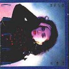 [LP] 매염방 - 封面女郞(Cover Girl)