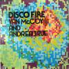 [LP] Van McCoy & Andrea True - Disco Fire (2LP/수입)