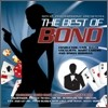 Royal Philharmonic Orchestra - The Best Of James Bond