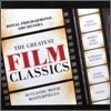 Royal Philharmonic Orchestra - The Greatest Film Classics