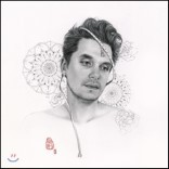 John Mayer (존 메이어) - The Search for Everything