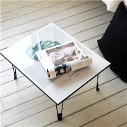 갤러리 테이블 L (6종 택1)