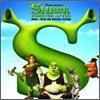 Shrek: Forever After (����: ������ ������) OST