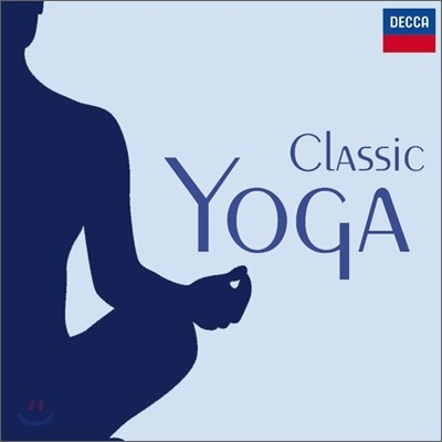 Classic Yoga (클래식 요가)