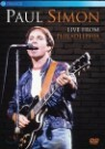 Paul Simon And Friends - Live In Philadelphia