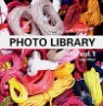 PHOTO LIBRARY vol.1