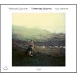 Francois Couturier & Tarkovsky Quartet - Nuit Blanche