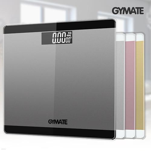 지메이트 디지탈 체중계/GY-100