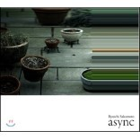 Ryuichi Sakamoto (류이치 사카모토) - Async