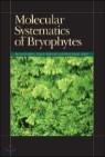 Molecular Systematics Of Bryophytes