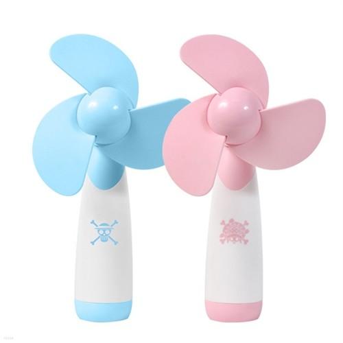 편리한 무선디자인 강력한 휴대용 핸디 원피스 선풍기