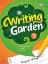 Writing Garden 1