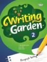 Writing Garden 2