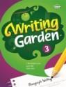 Writing Garden 3