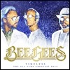 Bee Gees (비지스) - Timeless : The All-Time Greatest Hits