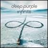 Deep Purple - inFinite 딥 퍼플 20번째 스튜디오 앨범 [2CD Special Edition]