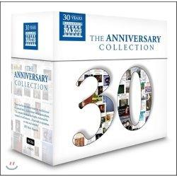 낙소스 창립 30주년 기념
