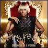 Mary J. Blige (메리 제이 블라이즈) - Strength Of A Woman