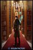 리더(Reader)-읽는자 14권