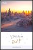 알래스카의 태양
