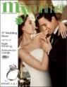 my wedding 마이웨딩 (여성월간) : 5월 [2017]