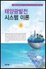 태양광발전 시스템 이론