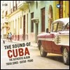 쿠바 사운드 [쿠바 음악 모음집] (The Sound of Cuba - Trova Songs, Guitar / Piano Music)
