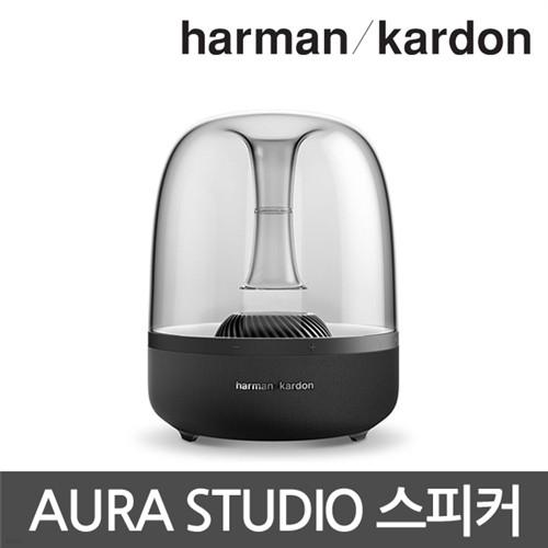 하만카돈정품 Aura Studio 오라/아우라 스튜디오...