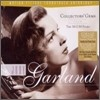 Judy Garland - Collector's Gems From The M-G-M Films