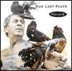 Our Lady Peace (아워 레이디 피스) - Naveed [LP]