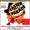 Easter Parade (�̽��� �۷��̵�) OST (Music by Irving Berlin)