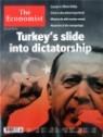The Economist (주간) : 2017년 04월 15일