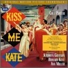 Kiss Me Kate (Ű�� �� ����Ʈ) OST (Music by Cole Porter)