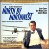 North By Northwest (�Ϻϼ��� ��θ� ������) OST