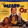 The Wizard Of Oz (������ �����) OST