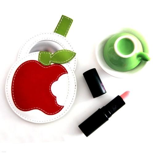 스위트 미러 -애플 손거울
