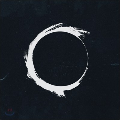 Olafur Arnalds (올라퍼 아르날즈) - ...And They Have Escaped The Weight Of Darkness