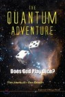 The Quantum Adventure