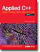 Applied C++