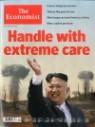 The Economist (주간) : 2017년 04월 22일