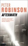 Aftermath : An Inspector Banks Mystery (The Inspector Banks series)