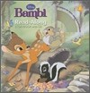 Disney Read-Along : Bambi