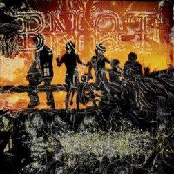 BNQT - Volume 1 (LP)
