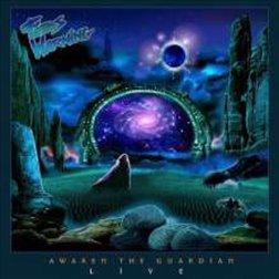 Fates Warning - Awaken The Guardian Live (Gatefold Cover)(180G)(2LP)