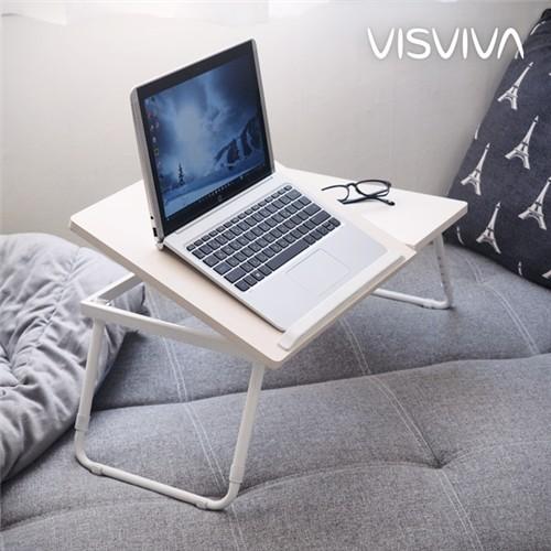 블랑 노트북 테이블